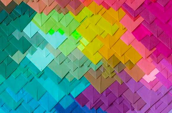 colorpicture