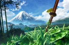 katana-sword-PC